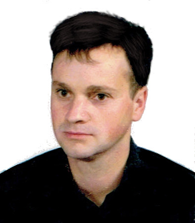 Ryszard Żych