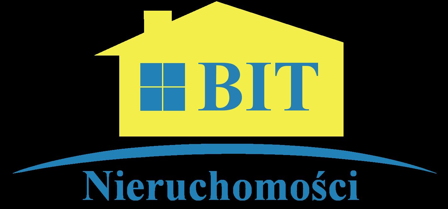Informacje o firmie BIT Nieruchomosci